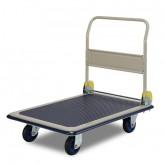 Prestar Trolley NF-301