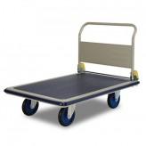Prestar Trolley NG-401-6