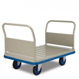 Prestar Trolley PG-503