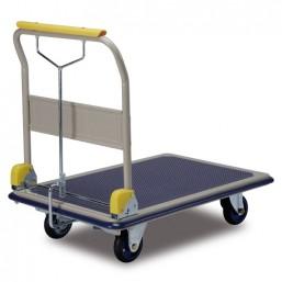 Prestar Trolley NF-HP301