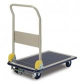 Prestar Trolley NB-S101