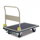 Prestar Trolley NF-S301
