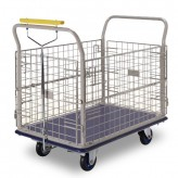 Prestar Trolley NF-HP307