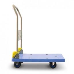 Prestar Trolley PB-101