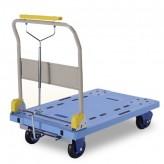 Prestar Trolley PF-HP301C-P