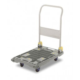 Prestar Trolley PM-201-P